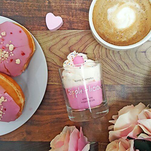 image Cupcake
