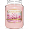 Yankee Candle Collection Sunday Brunch: Bouquet Poudré / Blush Bouquet - Grande Jarre