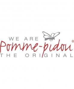 Pomme Pidou